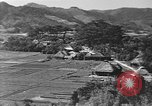 Image of Local village Okinawa Ryukyu Islands, 1945, second 12 stock footage video 65675051475