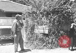 Image of Local men work Okinawa Ryukyu Islands, 1945, second 7 stock footage video 65675051476