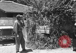 Image of Local men work Okinawa Ryukyu Islands, 1945, second 12 stock footage video 65675051476
