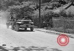 Image of Housing Okinawans Okinawa Ryukyu Islands, 1945, second 3 stock footage video 65675051477