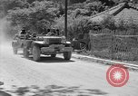 Image of Housing Okinawans Okinawa Ryukyu Islands, 1945, second 4 stock footage video 65675051477