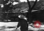 Image of Okinawa civilians Taira Okinawa Ryukyu Islands, 1945, second 3 stock footage video 65675051478