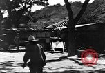 Image of Okinawa civilians Taira Okinawa Ryukyu Islands, 1945, second 4 stock footage video 65675051478
