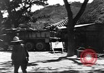 Image of Okinawa civilians Taira Okinawa Ryukyu Islands, 1945, second 5 stock footage video 65675051478