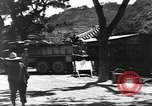 Image of Okinawa civilians Taira Okinawa Ryukyu Islands, 1945, second 6 stock footage video 65675051478