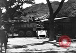 Image of Okinawa civilians Taira Okinawa Ryukyu Islands, 1945, second 7 stock footage video 65675051478