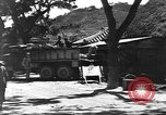 Image of Okinawa civilians Taira Okinawa Ryukyu Islands, 1945, second 8 stock footage video 65675051478