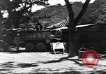 Image of Okinawa civilians Taira Okinawa Ryukyu Islands, 1945, second 9 stock footage video 65675051478
