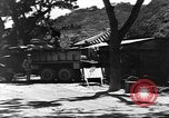 Image of Okinawa civilians Taira Okinawa Ryukyu Islands, 1945, second 10 stock footage video 65675051478