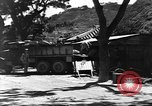 Image of Okinawa civilians Taira Okinawa Ryukyu Islands, 1945, second 12 stock footage video 65675051478