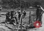 Image of Okinawa civilians Okinawa Ryukyu Islands, 1945, second 4 stock footage video 65675051479
