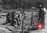 Image of Okinawa civilians Okinawa Ryukyu Islands, 1945, second 8 stock footage video 65675051479