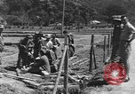 Image of Okinawa civilians Okinawa Ryukyu Islands, 1945, second 12 stock footage video 65675051479