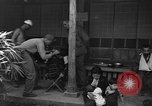Image of government military hospital Okinawa Ryukyu Islands, 1945, second 6 stock footage video 65675051482