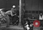 Image of government military hospital Okinawa Ryukyu Islands, 1945, second 9 stock footage video 65675051482