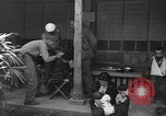Image of government military hospital Okinawa Ryukyu Islands, 1945, second 10 stock footage video 65675051482
