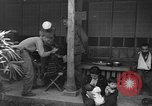 Image of government military hospital Okinawa Ryukyu Islands, 1945, second 11 stock footage video 65675051482