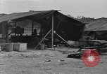 Image of Okinawa people Okinawa Ryukyu Islands, 1945, second 1 stock footage video 65675051483