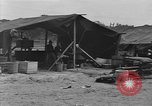 Image of Okinawa people Okinawa Ryukyu Islands, 1945, second 2 stock footage video 65675051483