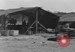 Image of Okinawa people Okinawa Ryukyu Islands, 1945, second 3 stock footage video 65675051483