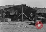 Image of Okinawa people Okinawa Ryukyu Islands, 1945, second 6 stock footage video 65675051483