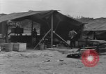 Image of Okinawa people Okinawa Ryukyu Islands, 1945, second 7 stock footage video 65675051483