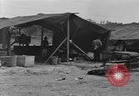 Image of Okinawa people Okinawa Ryukyu Islands, 1945, second 8 stock footage video 65675051483