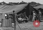 Image of military government headquarters Okinawa Ryukyu Islands, 1945, second 7 stock footage video 65675051484