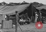 Image of military government headquarters Okinawa Ryukyu Islands, 1945, second 9 stock footage video 65675051484