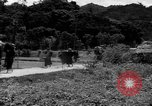 Image of Okinawa natives Okinawa Ryukyu Islands, 1945, second 2 stock footage video 65675051485