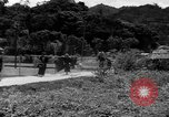Image of Okinawa natives Okinawa Ryukyu Islands, 1945, second 3 stock footage video 65675051485