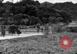 Image of Okinawa natives Okinawa Ryukyu Islands, 1945, second 6 stock footage video 65675051485