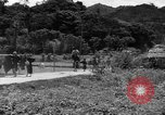Image of Okinawa natives Okinawa Ryukyu Islands, 1945, second 7 stock footage video 65675051485