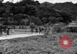 Image of Okinawa natives Okinawa Ryukyu Islands, 1945, second 8 stock footage video 65675051485