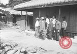 Image of Okinawa officials Okinawa Ryukyu Islands, 1945, second 3 stock footage video 65675051486