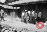 Image of Okinawa officials Okinawa Ryukyu Islands, 1945, second 6 stock footage video 65675051486