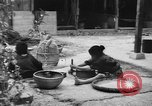 Image of Okinawa people Okinawa Ryukyu Islands, 1945, second 3 stock footage video 65675051487