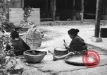 Image of Okinawa people Okinawa Ryukyu Islands, 1945, second 4 stock footage video 65675051487