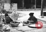 Image of Okinawa people Okinawa Ryukyu Islands, 1945, second 5 stock footage video 65675051487