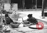 Image of Okinawa people Okinawa Ryukyu Islands, 1945, second 6 stock footage video 65675051487