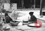 Image of Okinawa people Okinawa Ryukyu Islands, 1945, second 7 stock footage video 65675051487