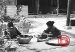 Image of Okinawa people Okinawa Ryukyu Islands, 1945, second 8 stock footage video 65675051487