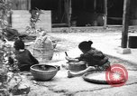 Image of Okinawa people Okinawa Ryukyu Islands, 1945, second 9 stock footage video 65675051487