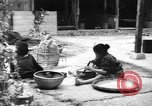 Image of Okinawa people Okinawa Ryukyu Islands, 1945, second 10 stock footage video 65675051487