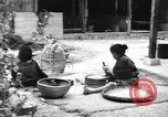Image of Okinawa people Okinawa Ryukyu Islands, 1945, second 11 stock footage video 65675051487