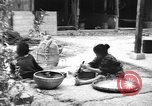 Image of Okinawa people Okinawa Ryukyu Islands, 1945, second 12 stock footage video 65675051487