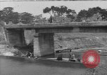 Image of Okinawa women Okinawa Ryukyu Islands, 1945, second 1 stock footage video 65675051488