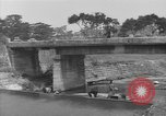 Image of Okinawa women Okinawa Ryukyu Islands, 1945, second 3 stock footage video 65675051488