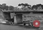 Image of Okinawa women Okinawa Ryukyu Islands, 1945, second 5 stock footage video 65675051488