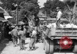 Image of Okinawa people Okinawa Ryukyu Islands, 1945, second 5 stock footage video 65675051489